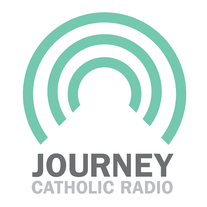JourneyCatholicRadio