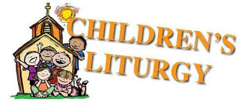 childrens liturgy 3
